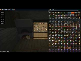 Minecraft : LP 4 �����
