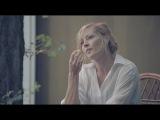 Курортный туман (2012,триллер,Россия,18+) Лицензия / HD720