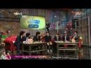 [ENG SUB] Shinhwa Broadcast ep39