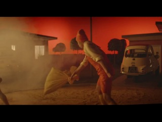 Stromae - Papaoutai (��������!�������!����� ����� ����! ��� NEW 2013)