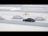 Сюрпризы на дороге http://www.mercedes-benz.in.ua/cars/models/s-class/sedan_new.html