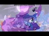 «Основной альбом» под музыку Милая пони - Дружба - это чудо! - Главная тема. Picrolla